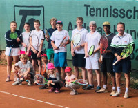 ETC-Sommer-Tenniscamp_2020