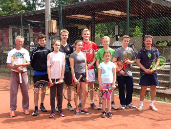 ETC-Sommer-Tenniscamp_2017